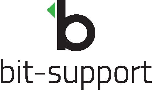 BIT-Support