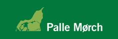 palle morch logo